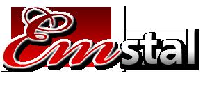 Elementy kute – Systemy ogrodzeniowe – Emstal